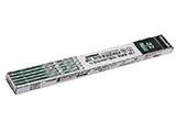 FHF32EX-N-H 10P Hf器具専用 直管蛍光灯 「メロウライン」 (32形/10本入/昼白色)