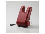 くつ乾燥機 SD4546R