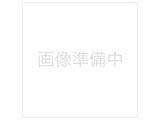 新セットアルバム用中台紙 (タテヨコ兼用・6切) 02641-9