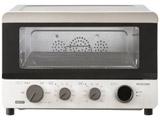 低温コンベクションオーブン TSF601C
