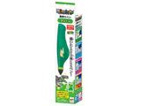 3Dドリームアーツペン 別売りペン(グリーン)