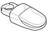 ストラップ用クリップ HJ-113-CLIP