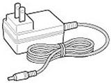 血圧計 ACアダプター HEM-AC-N