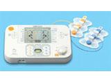 HV-F1200 低周波治療器 3Dエレパルスプロ