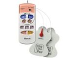 低周波治療器 HV-F129
