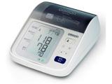 上腕式血圧計 HEM-8731