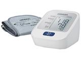 上腕式血圧計 HEM-8712