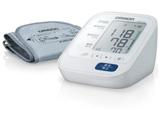 上腕式血圧計 「HEM-7130シリーズ」 HEM-7133