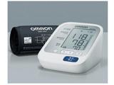 上腕式血圧計 「HEM-7130シリーズ」 HEM-7134