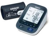上腕式血圧計 HEM-7511T