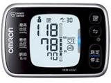 手首式血圧計 HEM-6324T