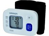 手首式血圧計 HEM-6164