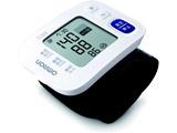 手首式血圧計 HEM-6182