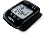 手首式血圧計 HEM6233T