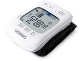 手首式血圧計 HEM6234