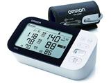 HCR-7601T 血圧計 [上腕(カフ)式]