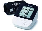 HCR-7501T 血圧計 [上腕(カフ)式]
