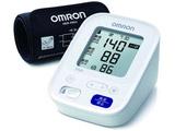 HCR-7201 血圧計 [上腕(カフ)式]