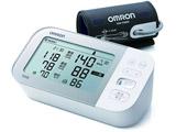HCR-750AT 血圧計 [上腕(カフ)式]