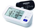 HCR-7409 血圧計 [上腕(カフ)式]