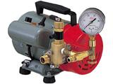 水圧テストポンプ 電動式 PP401T