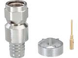 F7SP1(F形接栓/7C用)