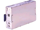 WT-UD84 組込用ワイヤレスチューナーユニット
