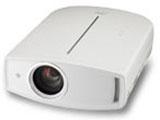 〔中古品〕 セール対象品 DLA-HD550-W (ホワイト)