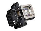プロジェクター交換用ランプ PK-L2210U