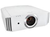 DLA-X500R-W