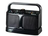 TV用ワイヤレススピーカー(ブラック) SP-A850B