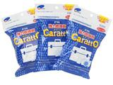 乾燥剤「カラット」(3袋セット) E-5084