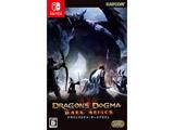 【04/25発売予定】 ドラゴンズドグマ:ダークアリズン 通常版 【Switchゲームソフト】