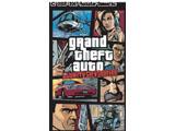 〔中古〕 グランド・セフト・オート・リバティーシティ・ストーリーズ(Grand Theft Auto:Liberty City Stories)【PS2】