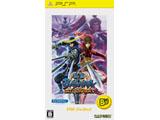 【在庫限り】 戦国BASARA バトルヒーローズ(PSP the Best)【PSP】