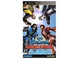 戦国BASARAクロニクルヒーローズ 【PSPゲームソフト】