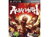 【在庫限り】 アスラズラース 【PS3ゲームソフト】