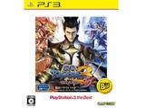 戦国BASARA3 宴 PlayStation3 the Best【PS3】   [PS3]