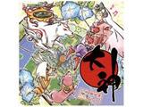 大神 編曲集 其の壱レトロ CD