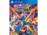 ロックマンX アニバーサリー コレクション 2 【PS4ゲームソフト】
