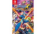 ロックマンX アニバーサリー コレクション 2 【Switchゲームソフト】