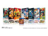 カプコン ベルトアクション コレクション コレクターズ・ボックス [PS4]