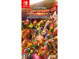 カプコン ベルトアクション コレクション 通常版 【Switchゲームソフト】
