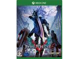 【03/08発売予定】 デビル メイ クライ 5 【Xbox Oneゲームソフト】