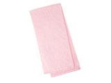 秘密のボディタオル(ピンク) B008P