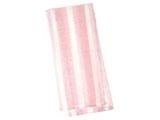 うさぎのしっぽのボディタオル(ピンク) B009P