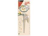 天ぷら鍋温度計 C-241