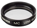 MCレンズガード ブラック (30mm) CF-LG30D