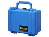 小型防水ハードケース 1150HK (ブルー)