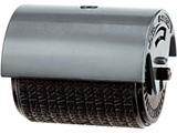 個人情報保護スタンプ「ローラーケシポン」26mm幅用専用インクカートリッジ IS-007CM